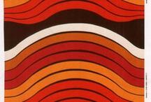 Patterns/Textiles/Graphic Design