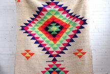 handmade rugs