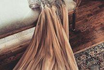 βραδινα φορεματα