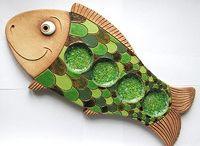 vanoce-keramika
