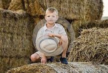 Gyermek fotok / Gyerekek