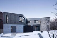 HOUSE ARCHI