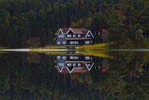 abantotel.com.tr / Abant otel rezervasyon 70 TL'den başlayan göl çevresi konaklama fırsatları ile 4 mevsim sizleri ağırlayabilecek bir cennet. http://www.abantotel.com.tr/ #abantotel #abantotelleri #abantoteller