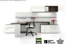 FSL Office