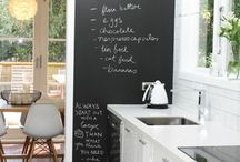 Kücheninspiration