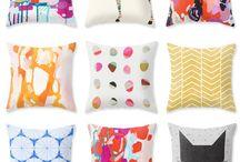 design cushion