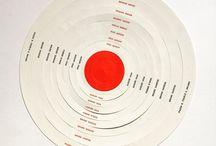 Museo della grafica / Centro di Documentazione sul Progetto Grafico, design, typography, made in italy, posters, cover, book, magazine, creative, art, illustration