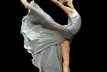 !!! Χορός !!!