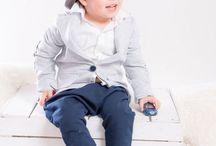 @diamondrabbit.com / #ubraniachłopięce #kidsfashion #chłopcy