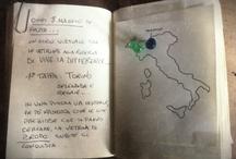 ITALIAN BOUTIQUES