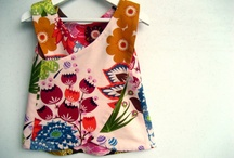 Kids Clothes / Children's clothing, kids clothes, handmade, dresses, shorts