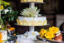 Bruiloften De Kort Catering BV / Verzorging van uw bruiloft door De Kort Catering BV