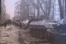 WW2 - SDKFZ OTHER
