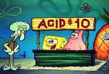 Acid Home