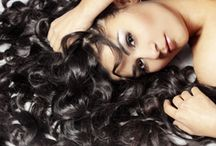 Hair Extensions India / Human hair Extensions in india