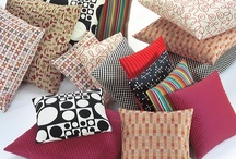 Alexander Girard / An unsung star of mid-20th century American design, Alexander Girard was not only a highly talented and creative textile and interior designer. He also had an excellent eye for furniture design.....