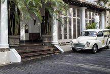 Guest House pepaya