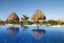Excellence Resorts / by All Inclusive Outlet