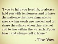 Words <3