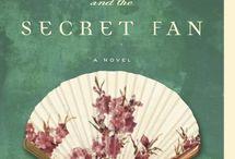 Books I Have Read / by Renēe Bruns