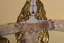 irina charny / by Cheryl Hann-Woodlock