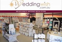 Wedding Invitation Store