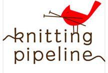 KnittingPodcasts