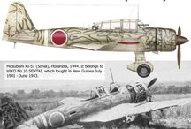 Ki-51