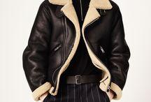 Style / Menswear