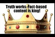 Contentmarketing / #GRAZImedia.com adviseert bedrijven (B2B) op het gebied van  #contentmarketing. Meer weten? Bel dan naar 0165 - 300648 of stuur een email naar info@grazimedia.com.