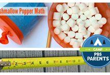 maths measurement
