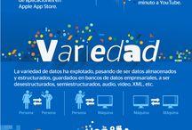 Big Data & BI / Big data & business intelligence