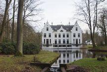 Gem. Ermelo / Toerisme & recreatie.  Revital - Uit in Nederland.  www.revital.nl