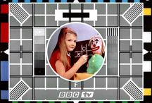 Retro Kids TV Programmes / Retro Kids TV programmes you may remember from your childhood.