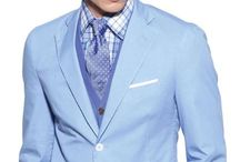 the BEST dressed man / by Catherine B Moody