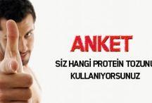 Gymbat - Vücut Geliştirme - Fitness- Makaleler