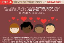 BLOGGING | Social Media Tips