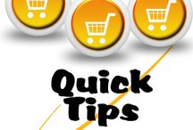 Quick Affiliate Marketing Research Tips