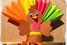 Farebné kura