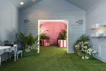 BettairHOUSE in Dubai Design Week