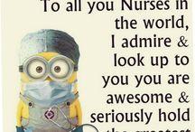 | nurse |