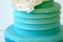 cake<3