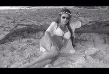 GALE = Bikinis + Summer / www.gale.cl  Arma tu diseño, combinalo como quieras.. formas, colores, diseños, accesorios!!!!  https://m.facebook.com/gale.bikinis?ref=m_notif&notif_t=photo_reply   / by Camila Vidal