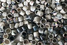 Mini keramik