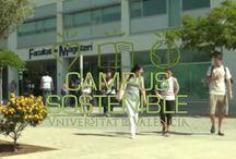Campus Sostenible