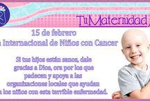 Noticias / by Tu Maternidad