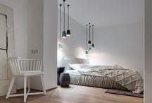 Homes - Interior Design