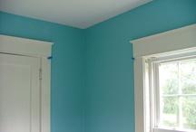 New Room <3