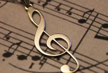 music&co
