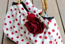Simply handbags